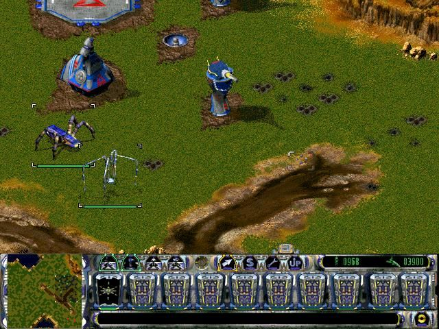 113097-dominion-storm-over-gift-3-screenshot.jpg
