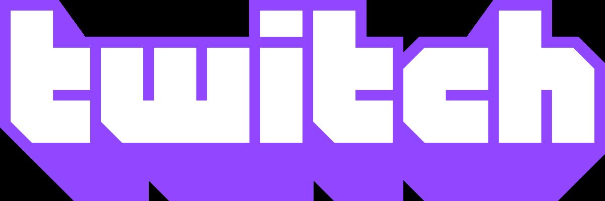 1200px-Twitch_logo_2019.svg.png