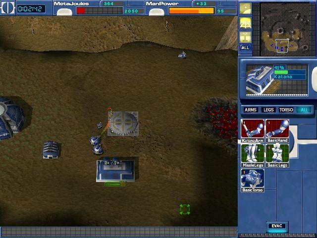 171621-metal-fatigue-windows-screenshot-preparing-to-build-a-combot.jpg