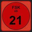 21FSK.jpg