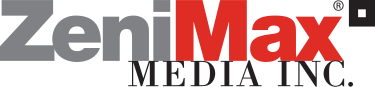 375px-ZeniMax_Media_Logo.svg.png