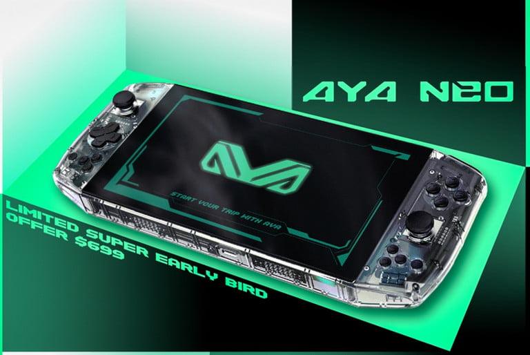aya-neo-768x768.jpg