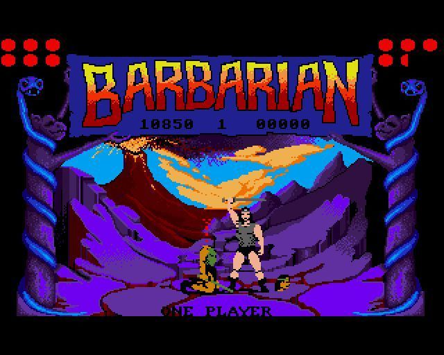 Barbarian 2.jpg