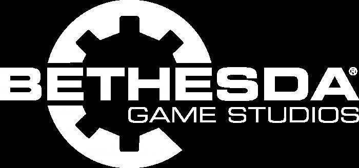 Bethesda-Game-Studios-Logo-1.png