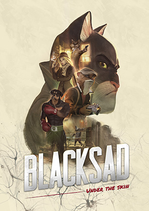 Blacksad UnderThe Skin Key Art 2.jpg