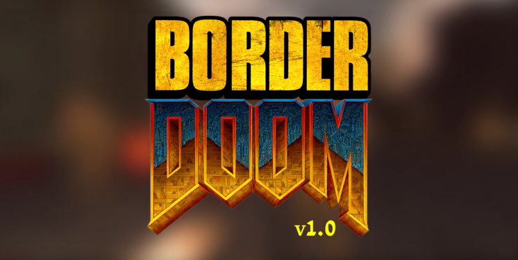 BorderDoom-pc-games_b2article_artwork.png