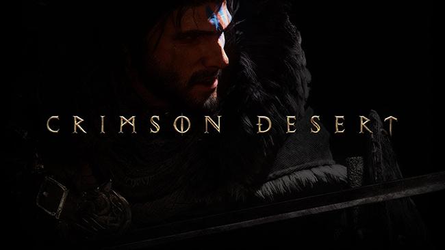 Crimson Desert Banner.jpg
