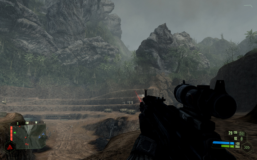 Crysis screens4.jpg