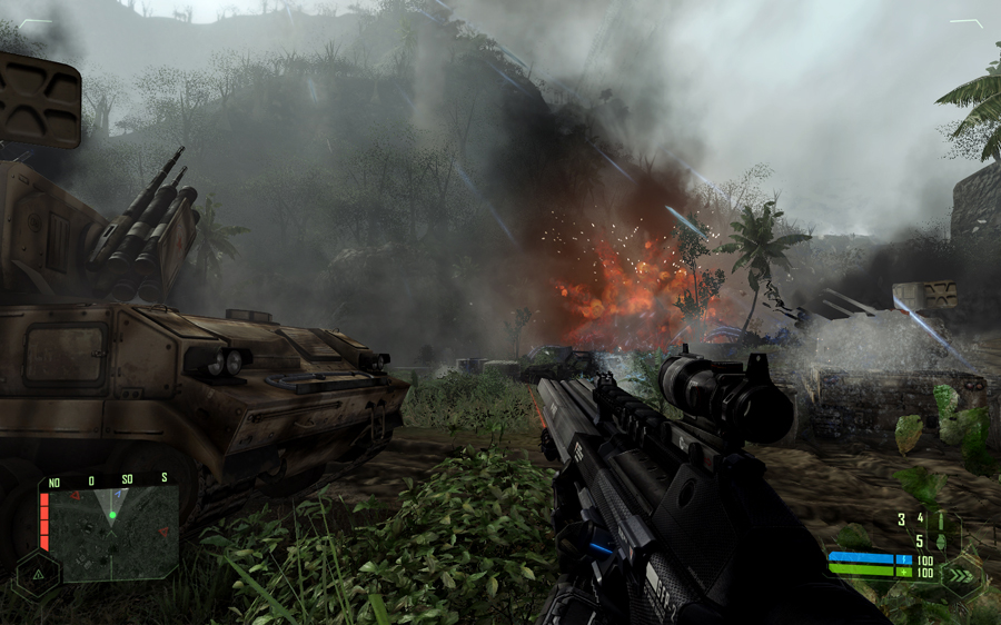 Crysis screens7.jpg