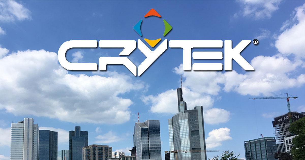 Crytek-Frankfurt-Umzug-2018-GamesWirtschaft.jpg