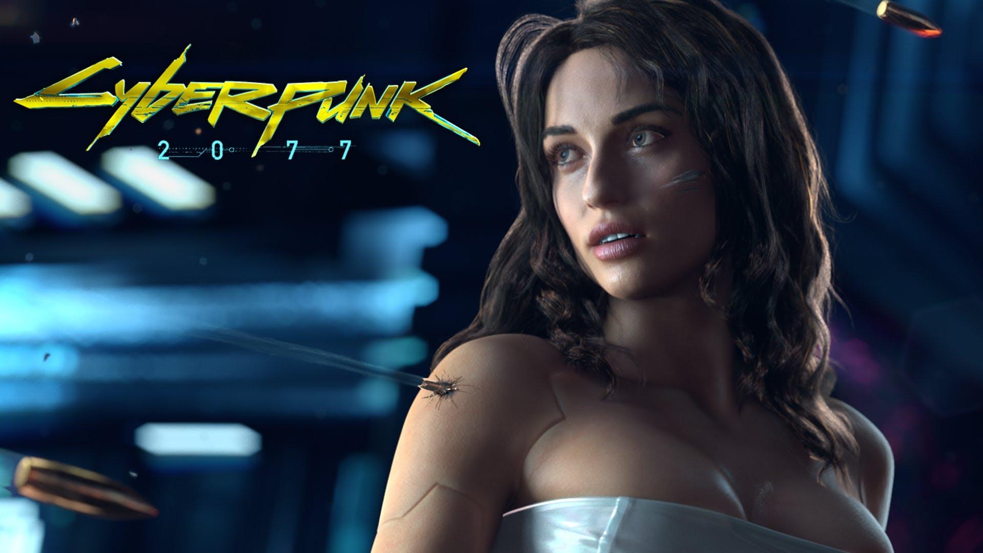 cyberpunk-2077-video-games.jpg