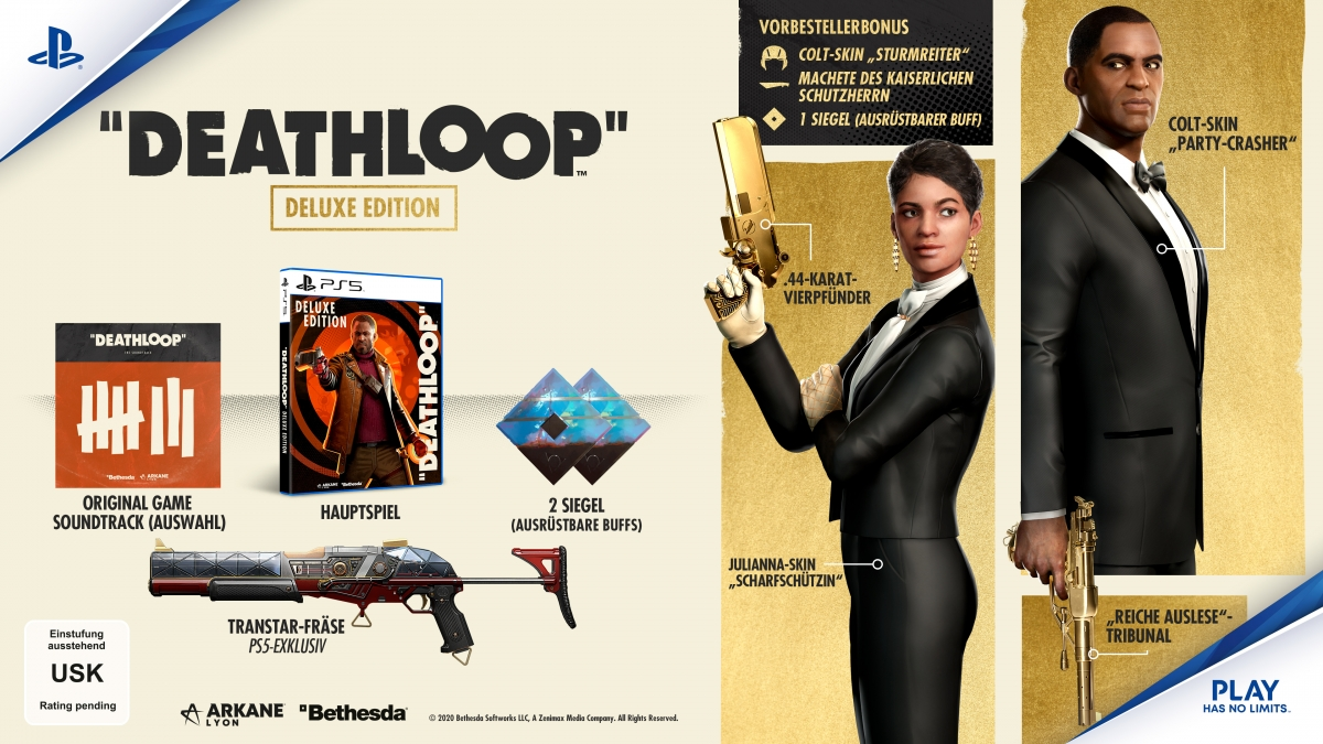 Deathloop_DeluxeEdition_PreOrder_Sony-DEUSK.jpg
