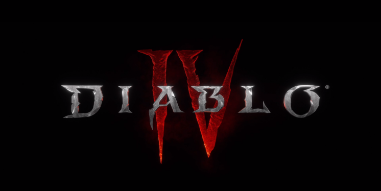 Diablo-4-Logo-BlizzCon-2019-buffed_b2article_artwork.png