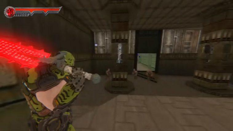 Doom-2-758x426.jpg