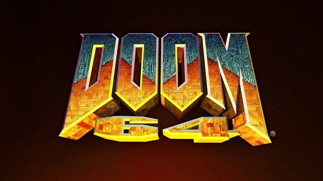 DOOM 64 Logo.jpg