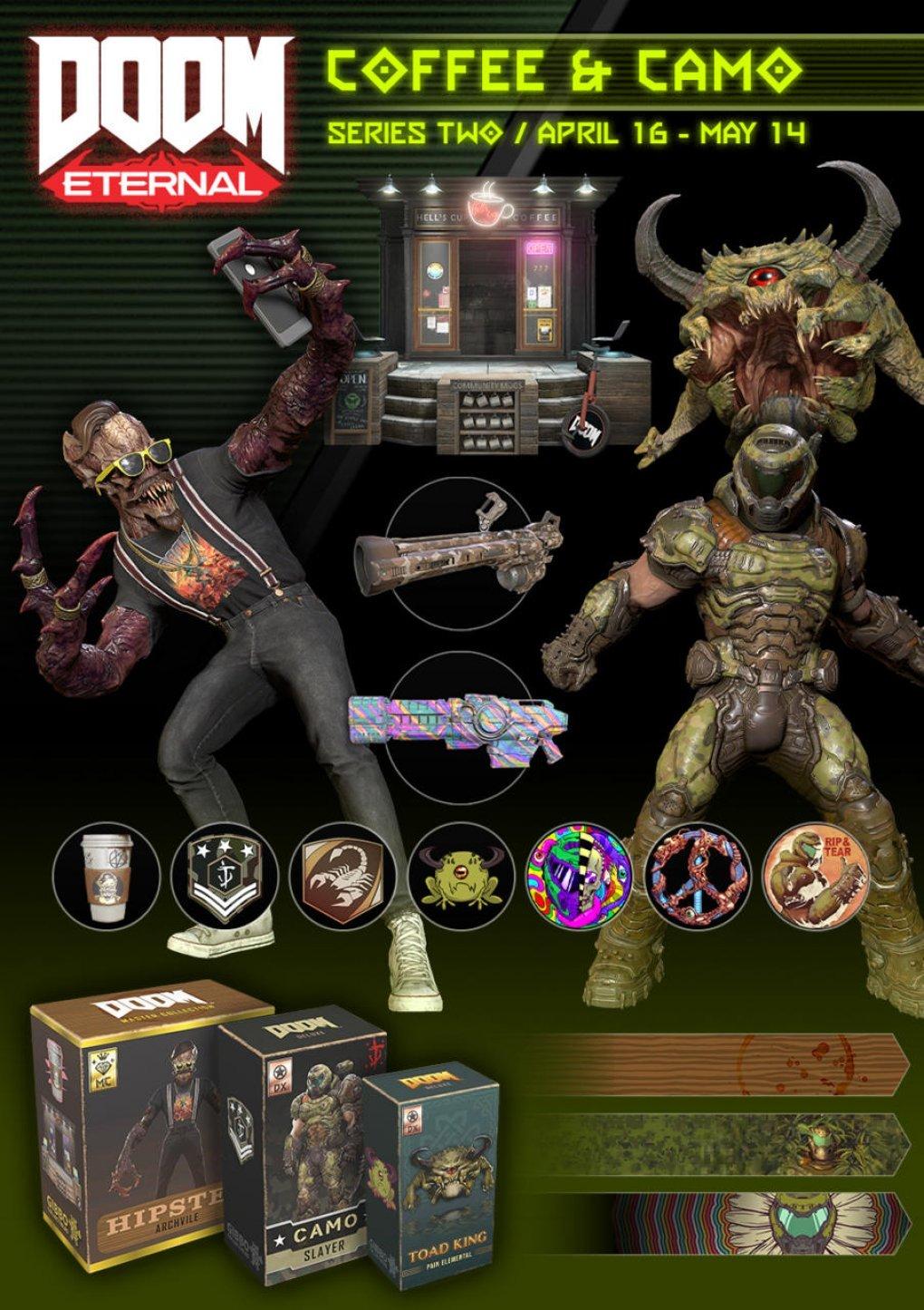 Doom-Eternal-Coffee-Camo-Event-pc-games.jpg