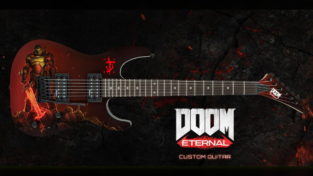 Doom-Eternal-Guitar-Giveaway-cover.jpg