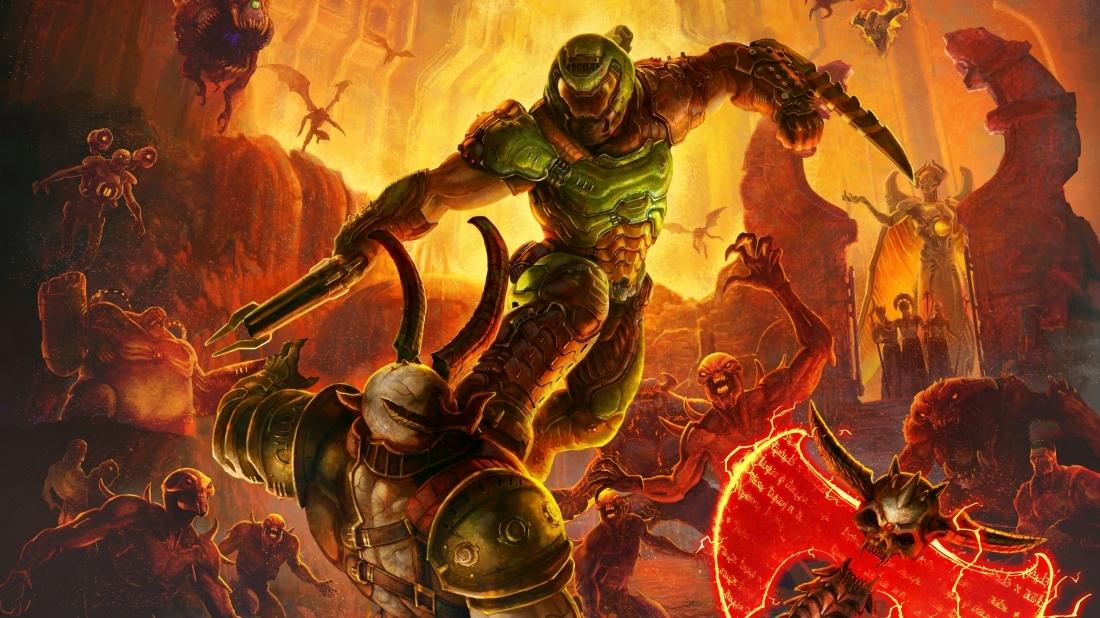 Doom-Eternal-Preview-Juni2019-01-2-pc-games1.jpg