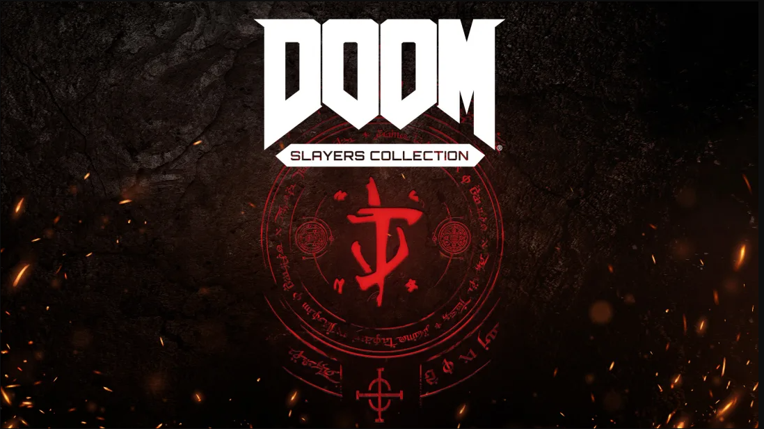 Doom-Slayers-Collection.png