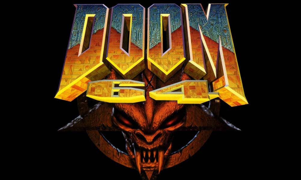 doom64.jpg