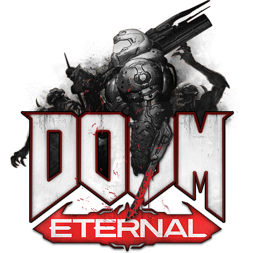 DOOM_Eternal.png