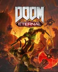 DOOM_Eternal_packart13.jpg