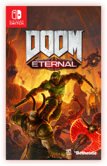 DOOM_Eternal_Switch_front.png