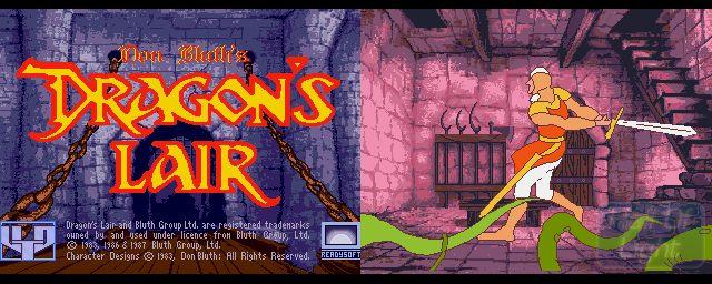 Dragons Lair.jpg