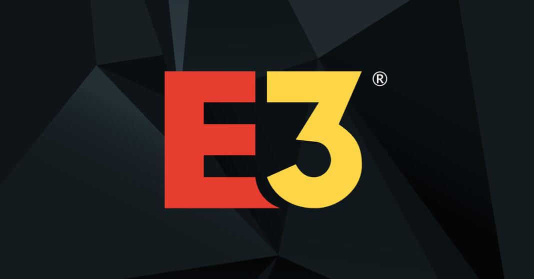 e3-logo-BIG-1068x559.jpg