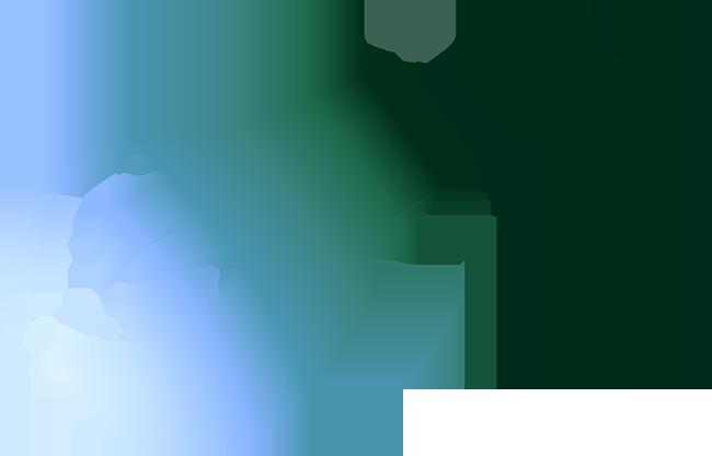 FF VII Logo.png