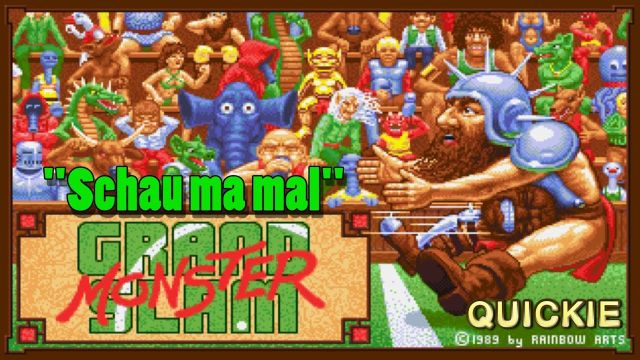 Grand Monster Slam.jpg