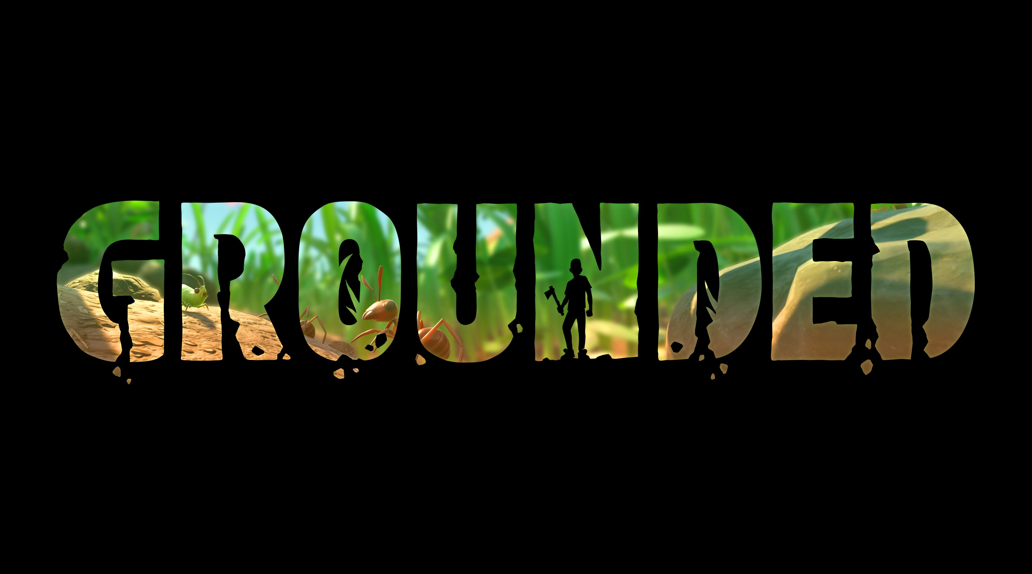 Grounded Logo.jpg