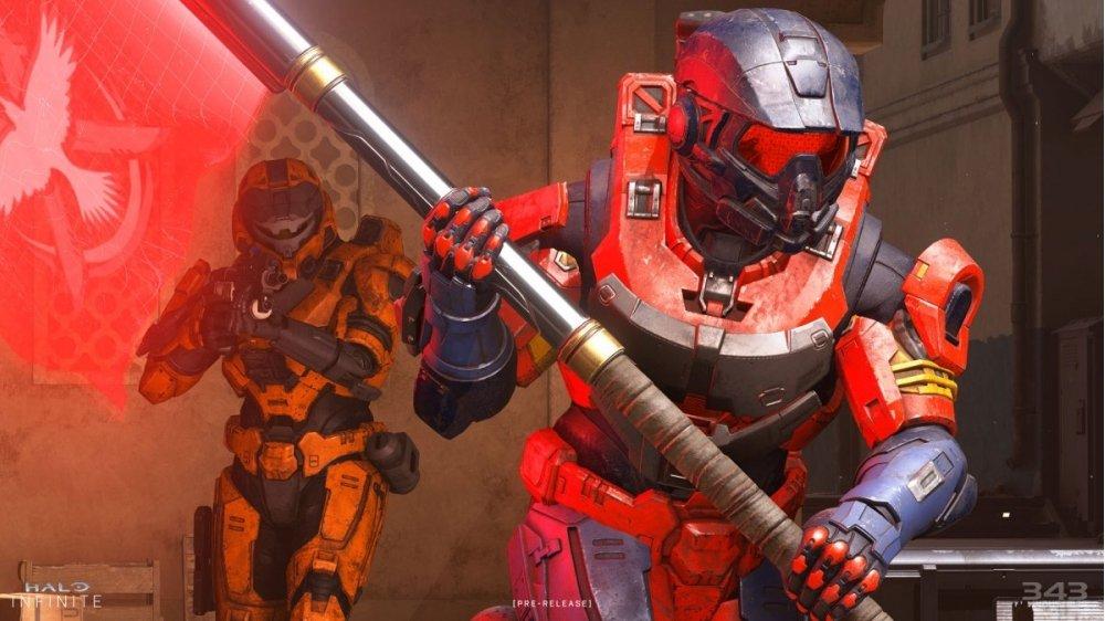 Halo-Infinite-pc-games2.jpg