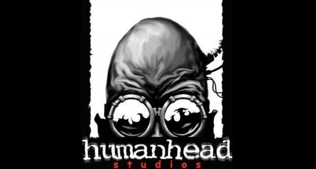 human-head-studios-logo_2354261-1024x548.jpg