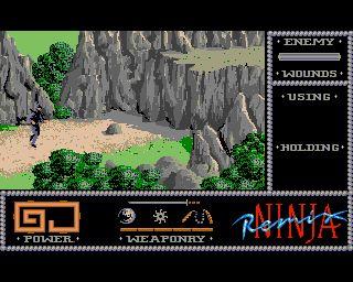 Last Ninja.jpg