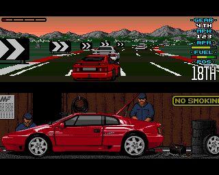 Lotus Turbo Challenge.jpg