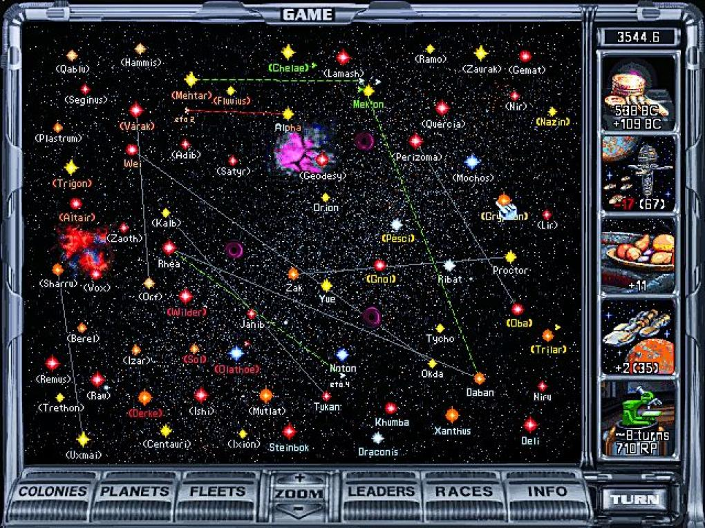 Master_of_Orion_2_06-pc-games.jpg