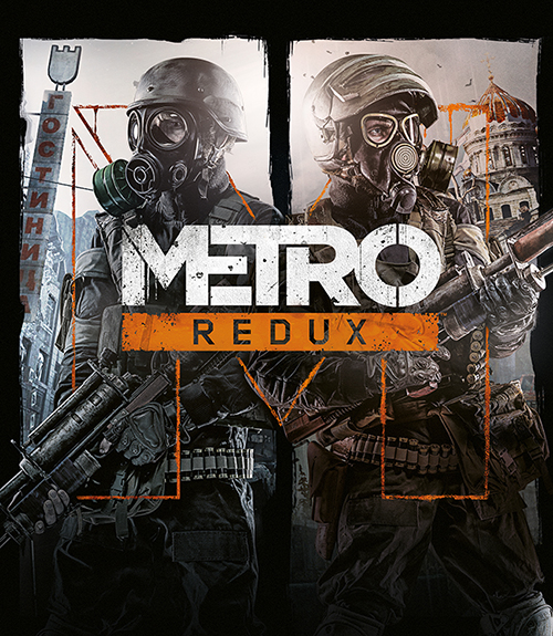 Metro Redux Key Visual.jpg