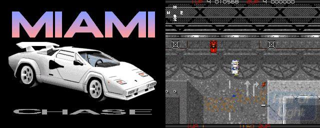 Miami Chase.jpg