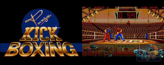 Panza Kick Boxing.png