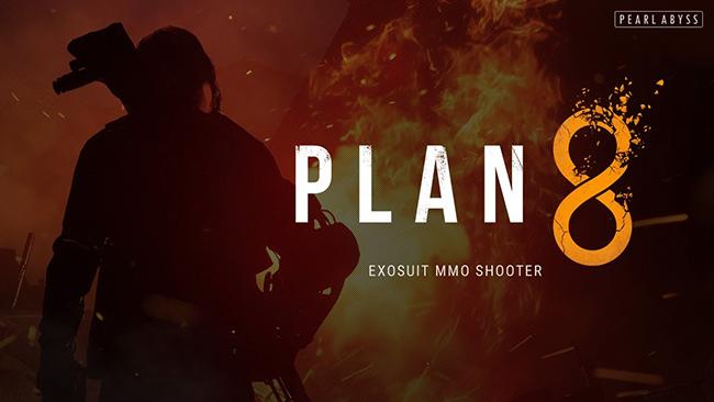 PLAN 8 Banner.jpg