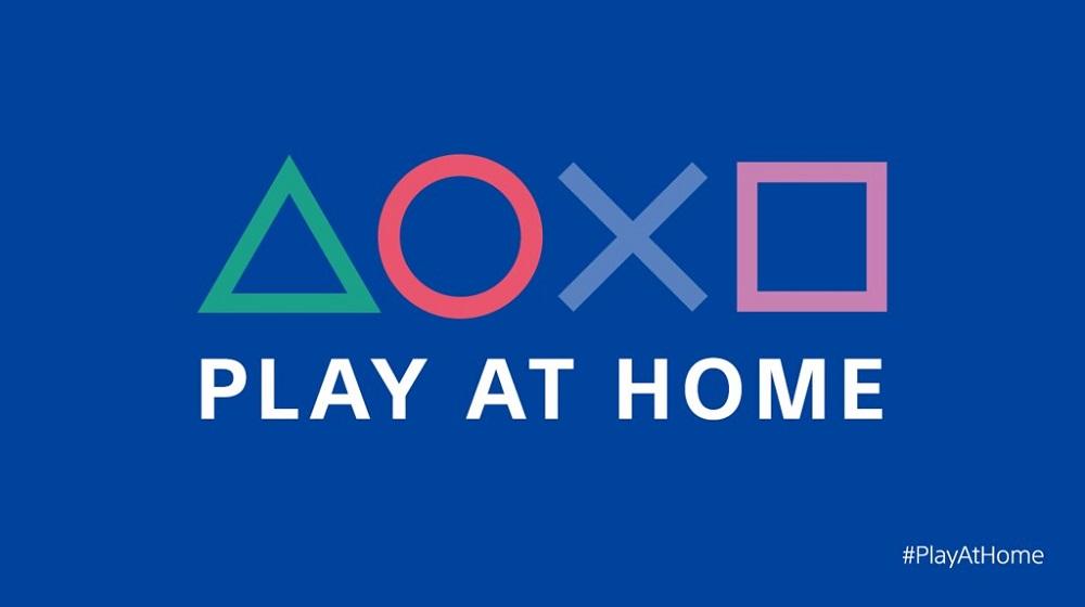 Play-At-Home.jpg