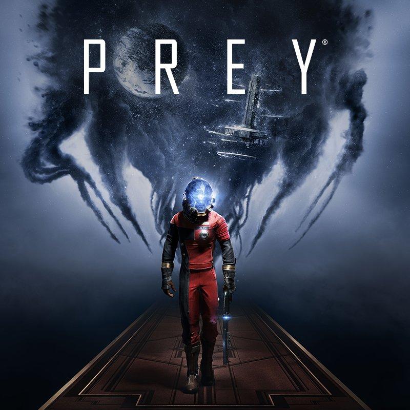 prey-konzept.jpg
