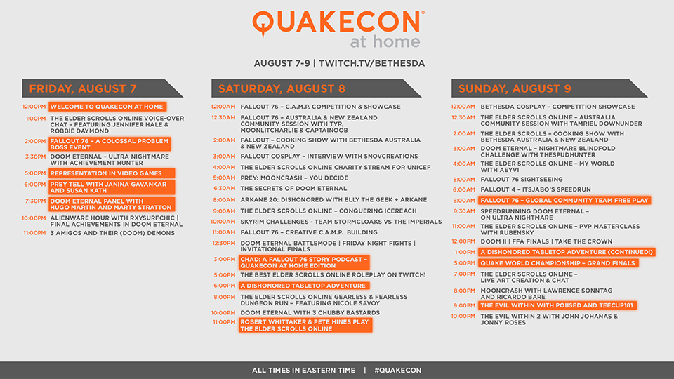 QCatHome_FullSchedule_Large.png