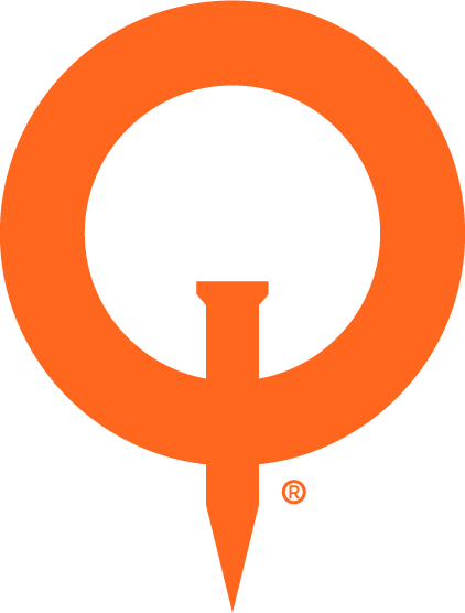 quakecon-primary-circlespike-orange-RGB.png
