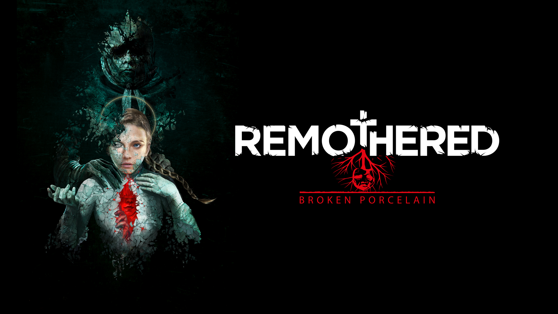 Remothered Broken Porcelain Key Visual Wide.jpg