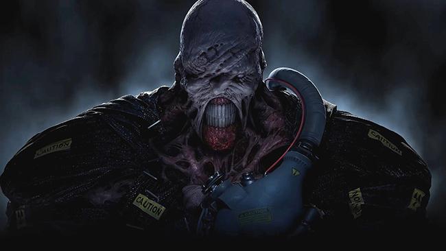 Resident Evil 3 Remake Nemesis.jpg
