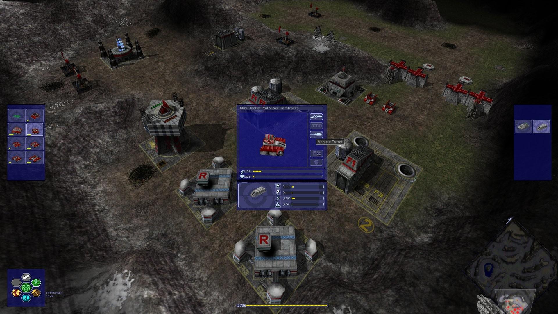Screenshot-1-Warzone-2100-1920x1080-8d6cdc18f4f9ff8b.jpg