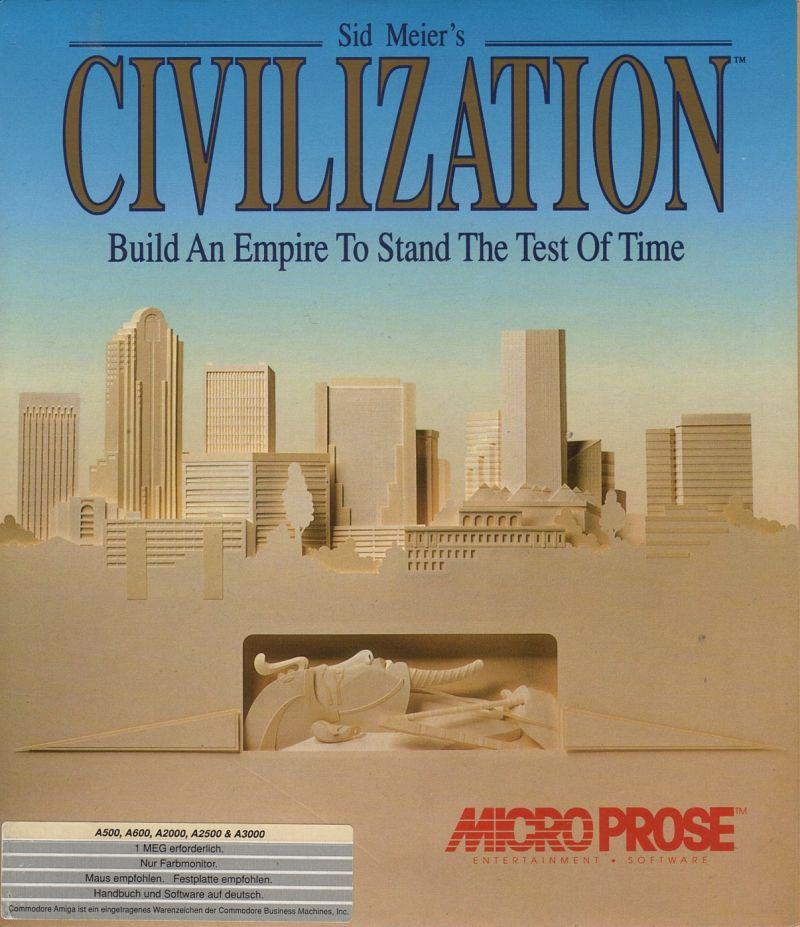 Sid Meier's Civilization.jpg