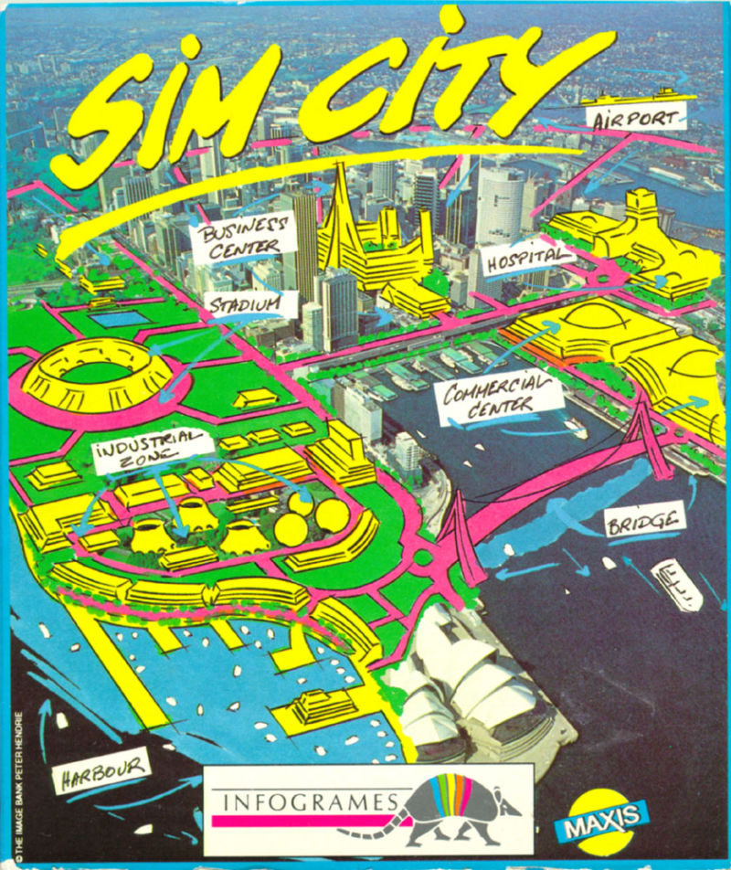 Sin City.jpg